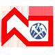 Dachdecker-Innung Mönchengladbach