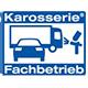 Karosserie- und Fahrzeugbauer-Innung Mönchengladbach